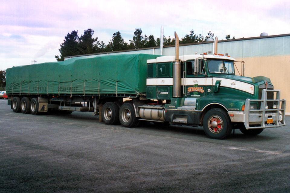camion prelate tir ieftin constanta