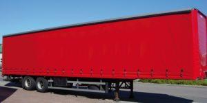 prelate tir camion truck constanta romania